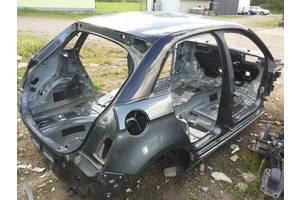 б/у Боковина Audi A1