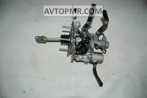 б/у Главный тормозной цилиндр Lexus RX