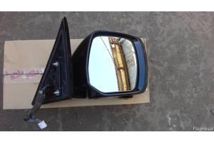 б/у Зеркало Nissan Patrol