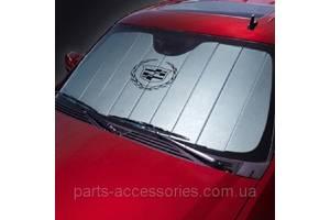 Новые Стекла лобовые/ветровые Cadillac Escalade