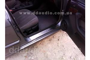 Торпедо/накладка BMW E