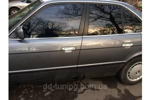 Торпеды BMW E