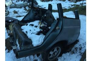 Части автомобиля ВАЗ 2110