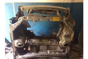 Части автомобиля ВАЗ 2111