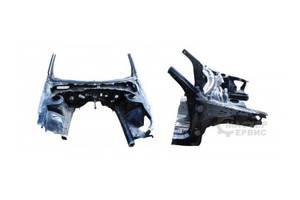 б/у Часть автомобиля Subaru Legacy