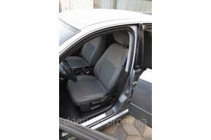 Сиденье Audi A4