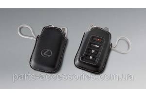 Новые Пыльники привода Lexus ES