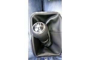 Новые Корпусы КПП Volkswagen