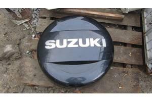б/у Suzuki Grand Vitara