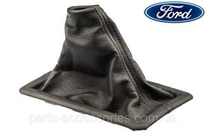 Новые Пыльники привода Ford Mustang