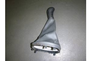 б/у Центральная консоль Renault Duster