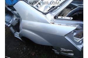 б/в Четверть автомобиля Mercedes С-клас