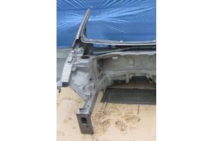 б/у Четверти автомобиля Hyundai Elantra