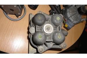 б/у Топливные фильтры Renault Magnum