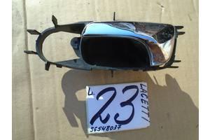 б/у Ручка двери Chevrolet Lacetti