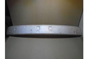 б/у Усилитель заднего/переднего бампера Chevrolet Lacetti