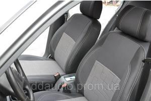 Сиденье Chevrolet Lanos