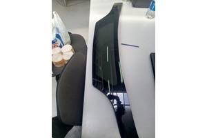 Новые Стекла в кузов Chevrolet Volt