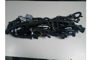 Новые Проводка двигателя Chevrolet Volt