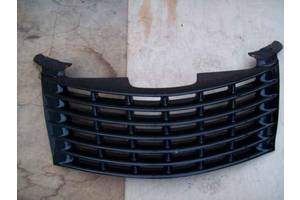 б/у Решётка радиатора Chrysler PT Cruiser