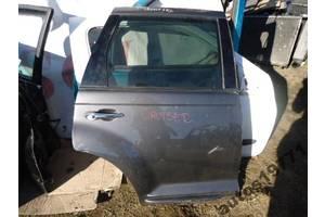 б/у Дверь задняя Chrysler PT Cruiser