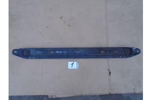 б/у Кронштейн крепления радиатора Citroen Berlingo груз.