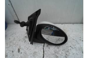 Зеркало Citroen C1