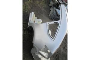чверті автомобіля Citroen C4