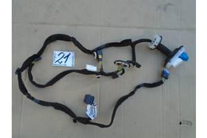 б/у Проводка электрическая Citroen C4