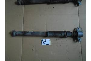 б/у Амортизатор задний/передний Citroen C4