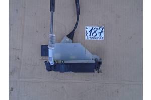 б/у Замки двери Citroen C4