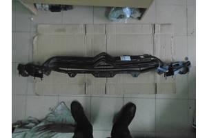 б/у Решётка радиатора Citroen C4