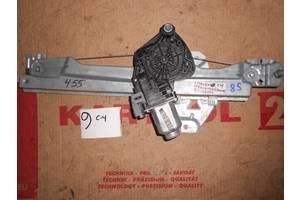 б/у Стеклоподъемник Citroen C4