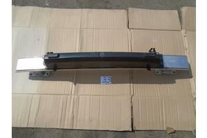 б/у Усилители заднего/переднего бампера Citroen C4