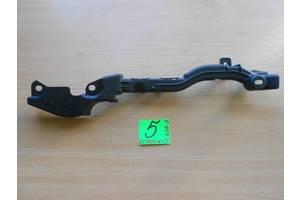 б/у Накладка передней панели Citroen C5