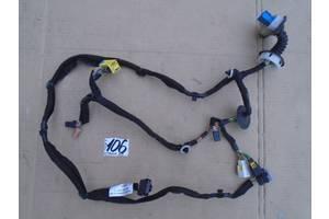 б/у Проводка электрическая Citroen DS4