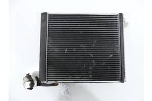 б/у Радиатор кондиционера Toyota Corolla