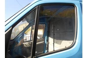 б/у Стекла двери Mercedes Sprinter
