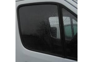 б/у Стекло двери Mercedes Sprinter