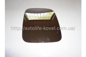 Зеркало Volkswagen T5 (Transporter)