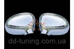 Торпедо/накладка Daewoo Matiz