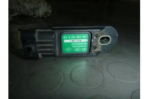 б/у Датчики и компоненты Renault Sandero