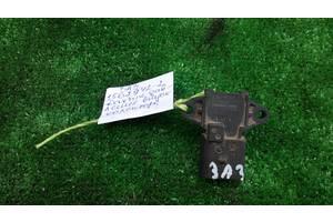Датчики давления топлива в рейке Daewoo Lanos