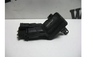 б/у Мапсенсоры Volvo XC90