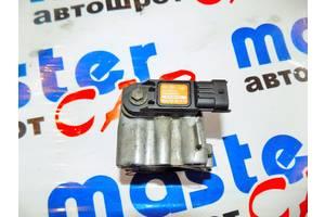 б/у Датчики и компоненты Renault Master груз.
