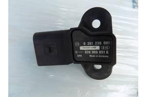б/у Датчики и компоненты Volkswagen T5 (Transporter)