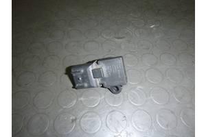 б/у Датчики и компоненты Ford Fiesta