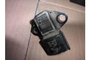 б/у Датчики и компоненты Hyundai Tucson