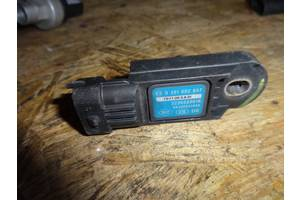 б/у Датчики и компоненты Renault Kangoo