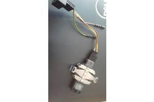 б/у Датчики и компоненты Audi Q5